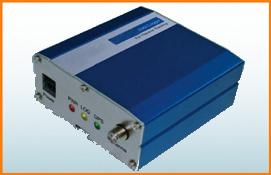 G1075 Serial Data Logger
