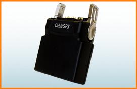 G3090 Snap on GPS for Motorola MC9090/MC9190