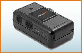 G7070 Mobile Tracker